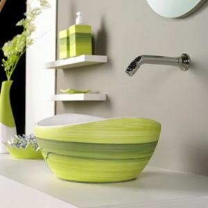 Ikea Bathroom Accessories Malaysia