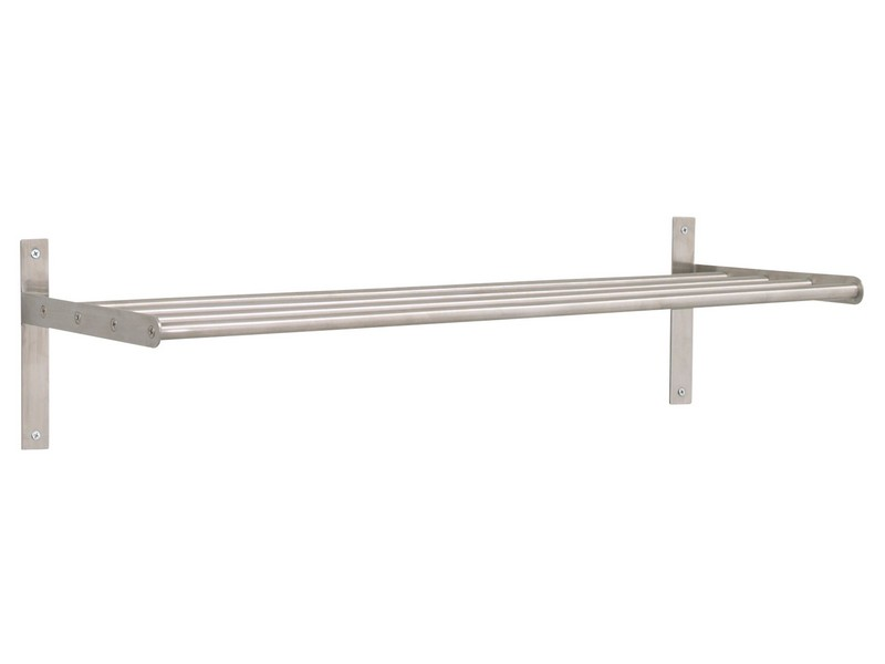 Ikea Bathroom Accessories Towel Racks