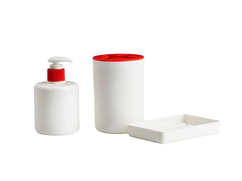Ikea Bathroom Accessories Uk