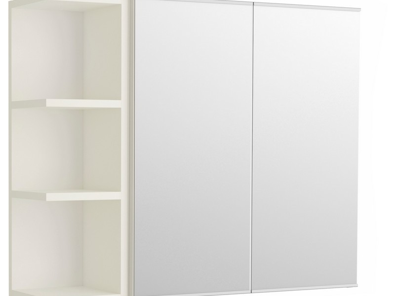 Ikea Bathroom Cabinets Storage