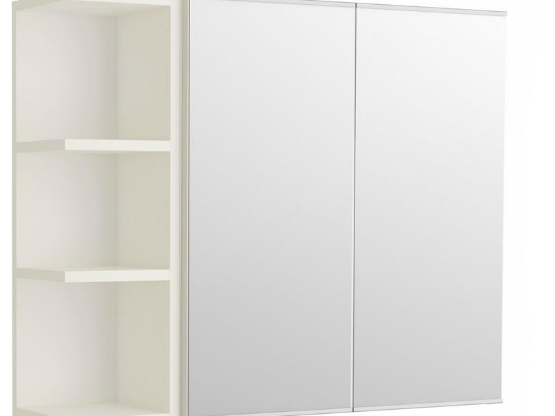 Ikea Bathroom Cabinets Storage
