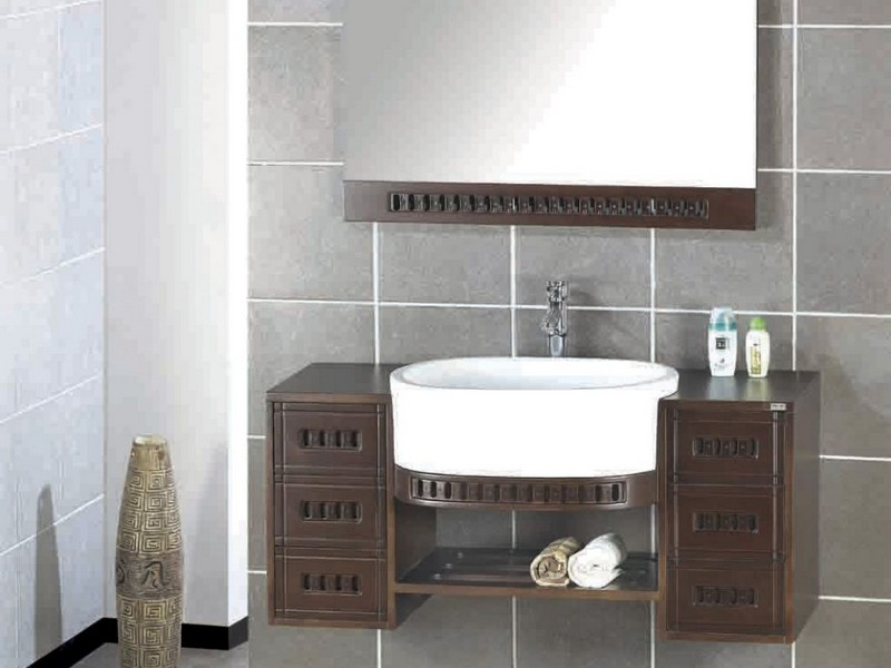 Ikea Bathroom Furniture Cabinets