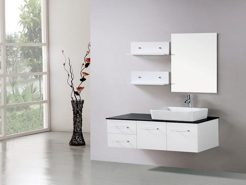 Ikea Bathroom Furniture Storage