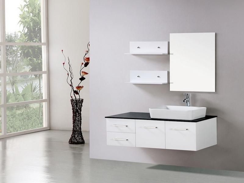 Ikea Bathroom Furniture Storage