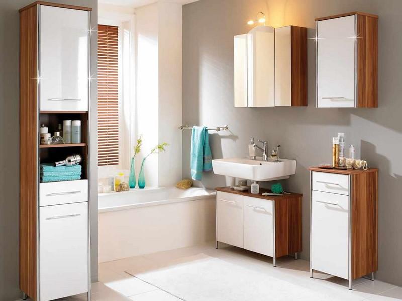 Ikea Bathroom Furniture Uk