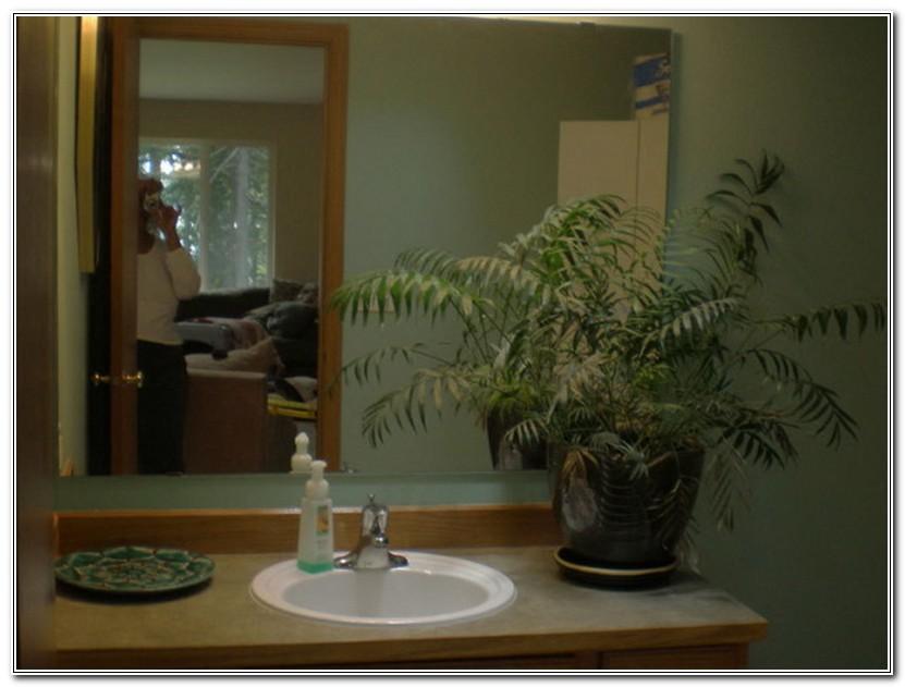 Bathroom Light Fixtures Images