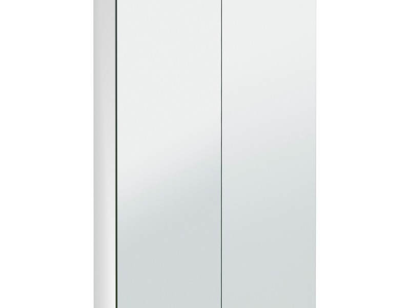 Ikea Bathroom Mirror With Shelf