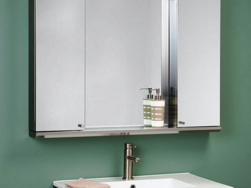 Ikea Bathroom Mirrors Uk