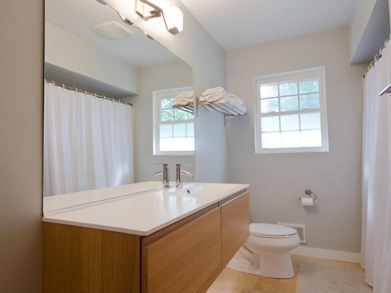 Ikea Bathroom Remodel Pictures