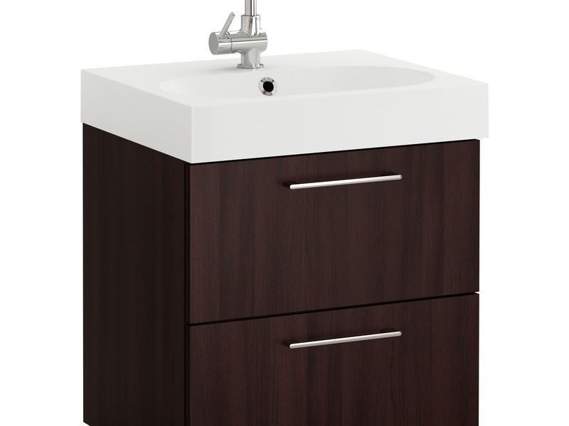 Ikea Bathroom Sinks Canada