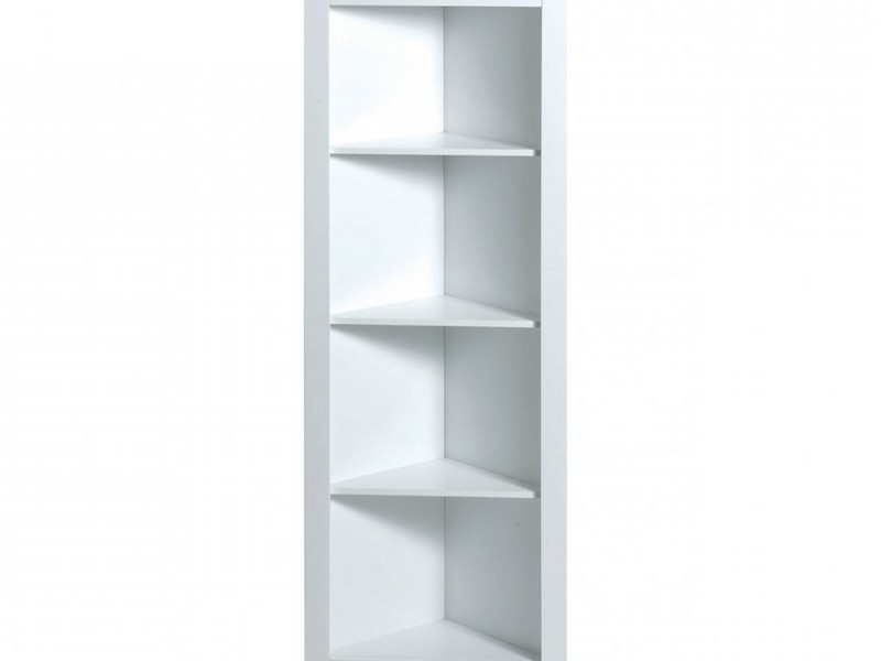 Ikea Bathroom Storage Corner Shelf