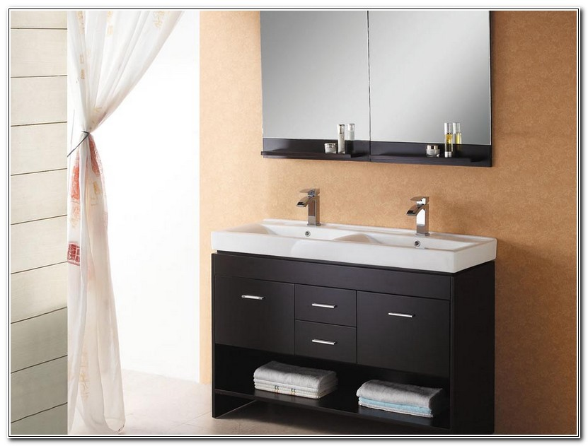 Ikea Bathroom Vanities Australia