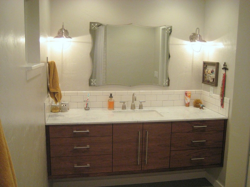 Ikea Bathroom Vanities With Drawers