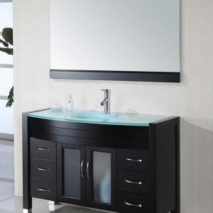 Ikea Bathroom Vanities With Tops
