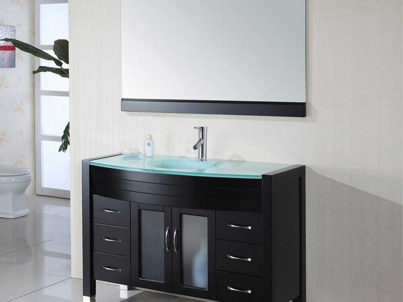 Ikea Bathroom Vanities With Tops