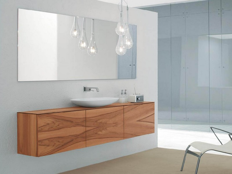 Ikea Bathroom Vanity Ideas