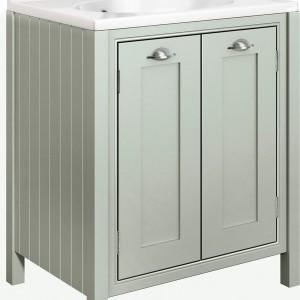 Ikea Bathroom Vanity Units Uk