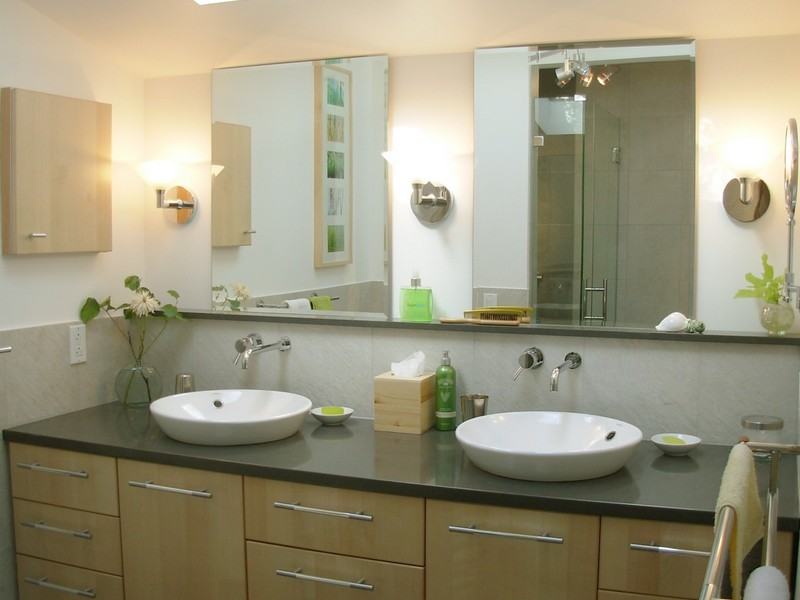 Ikea Bathrooms Vanity