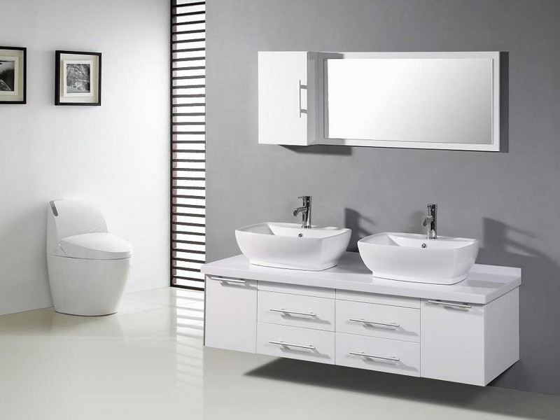 Ikea Double Bathroom Sink