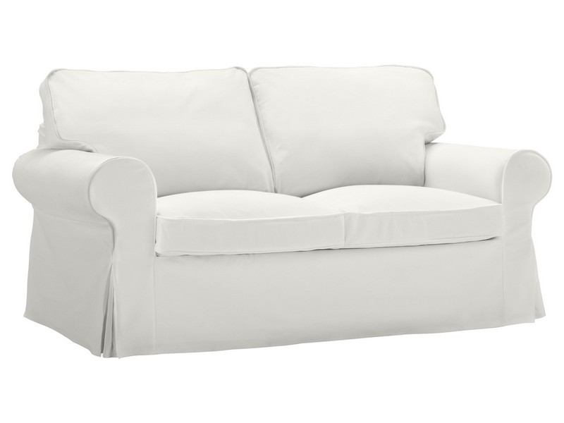 Ikea Ektorp Sleeper Sofa