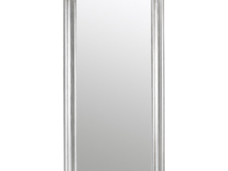 Ikea Floor Length Mirror