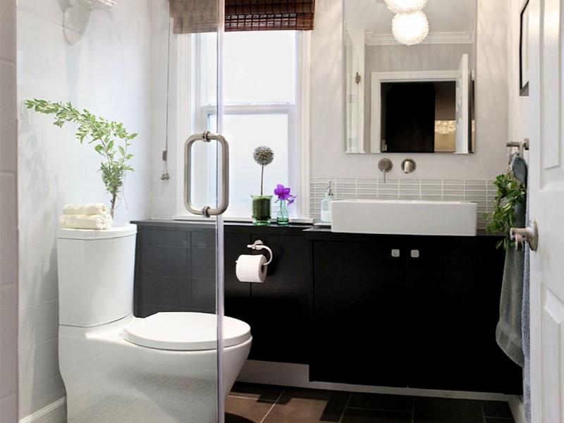 Ikea Godmorgon Bathroom Vanity