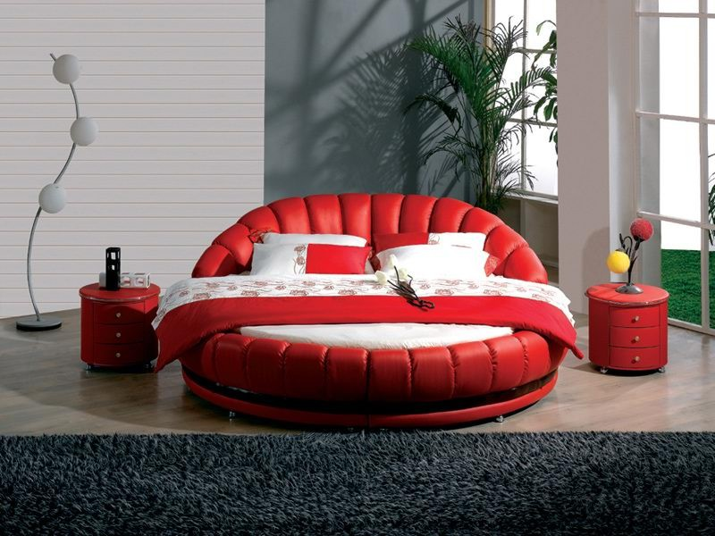 Ikea Round Bed Sheets