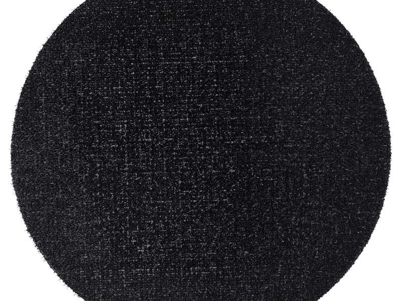 Ikea Round Rugs