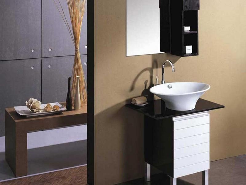 Ikea Small Bathroom Sink