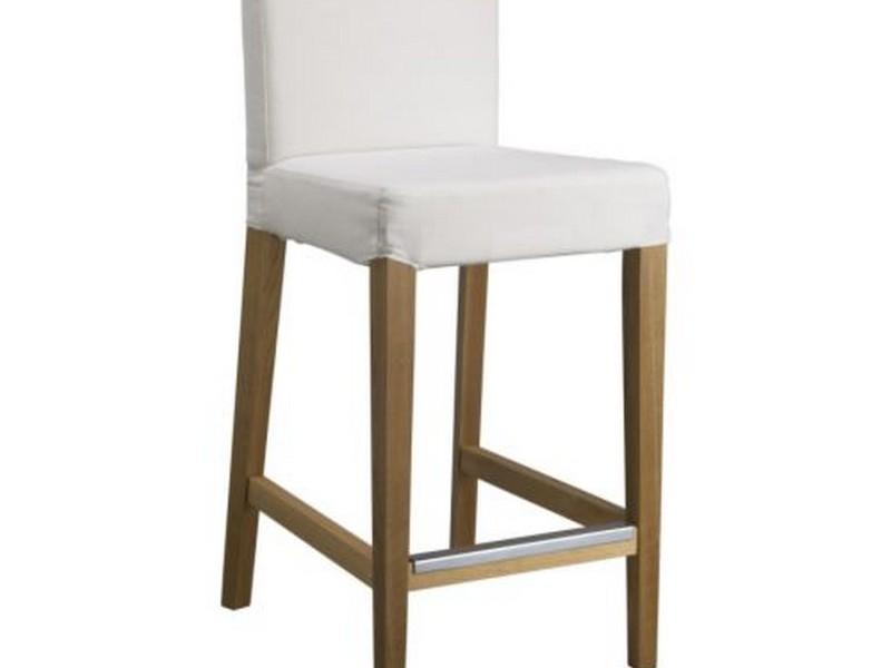 Ikea Stools Bar