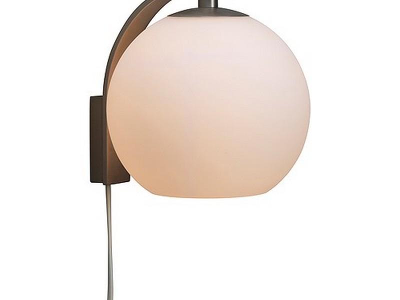 Ikea Wall Lamps
