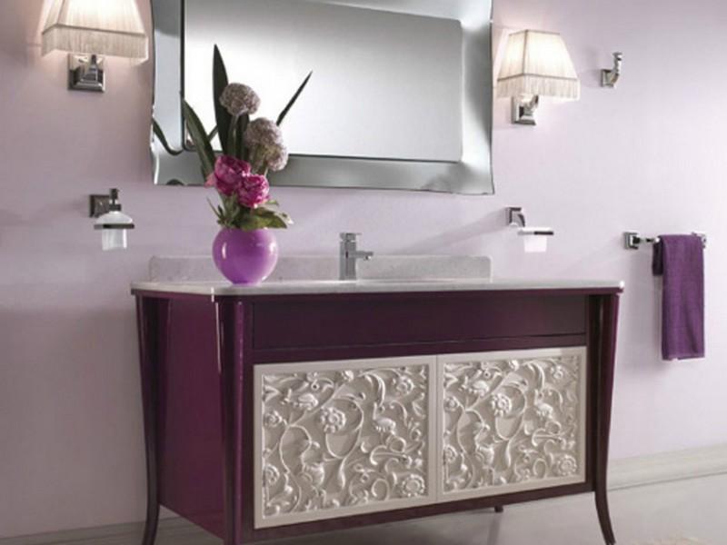 Ikea Wall Mirrors Australia