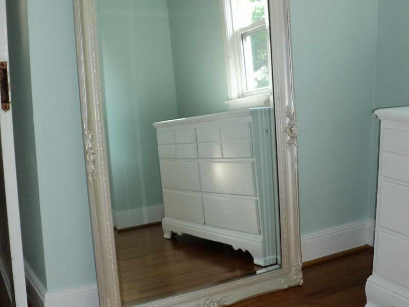Ikea Wall Mirrors Decorative