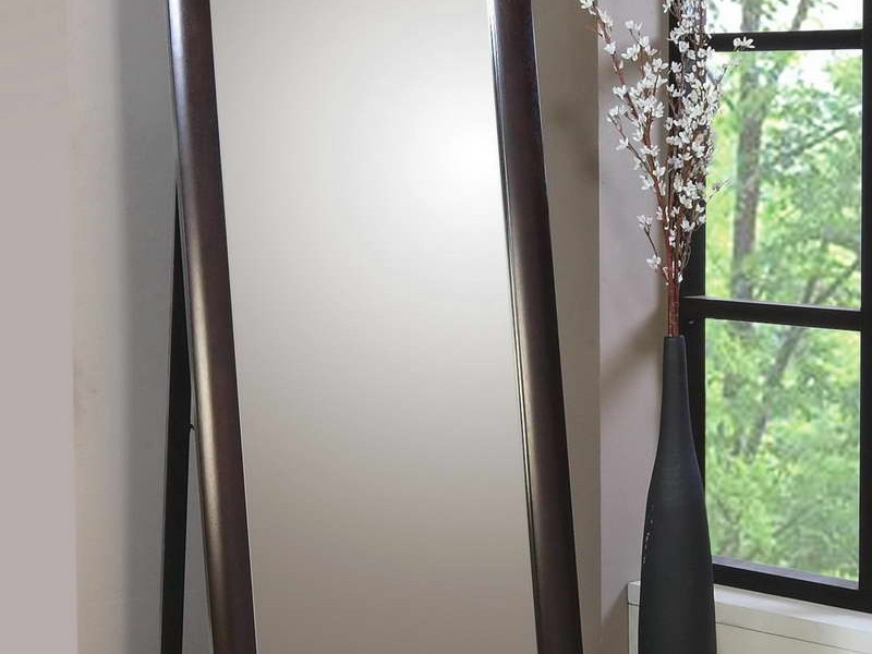 Ikea Wall Mirrors