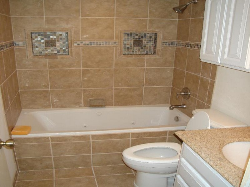 Images Of Remodeled Small Bathrooms