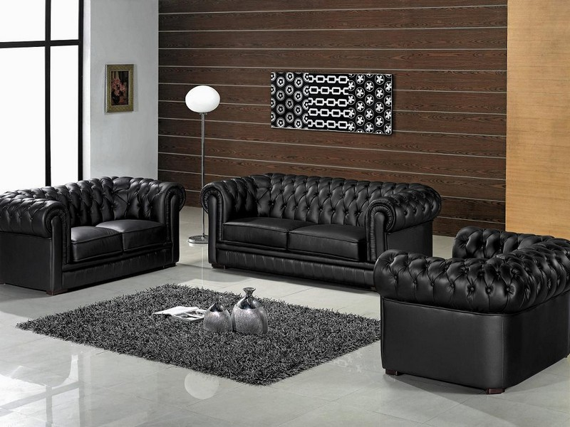 Indian Living Room Furnitures