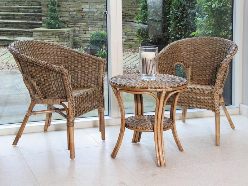 Indoor Bistro Sets Uk