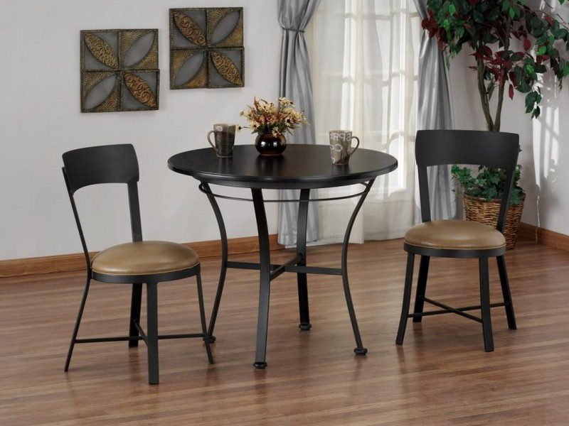 Indoor Bistro Sets