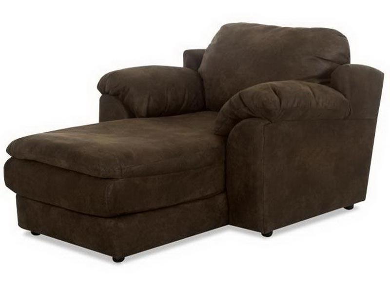 Leopard Print Chaise Lounge Chair | Home Design Ideas