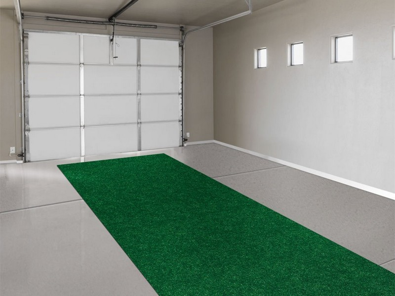 Indoor Outdoor Carpeting For Basement