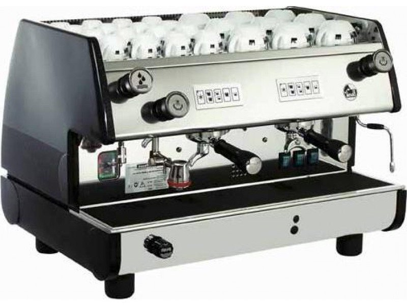 Industrial Espresso Machine Brands