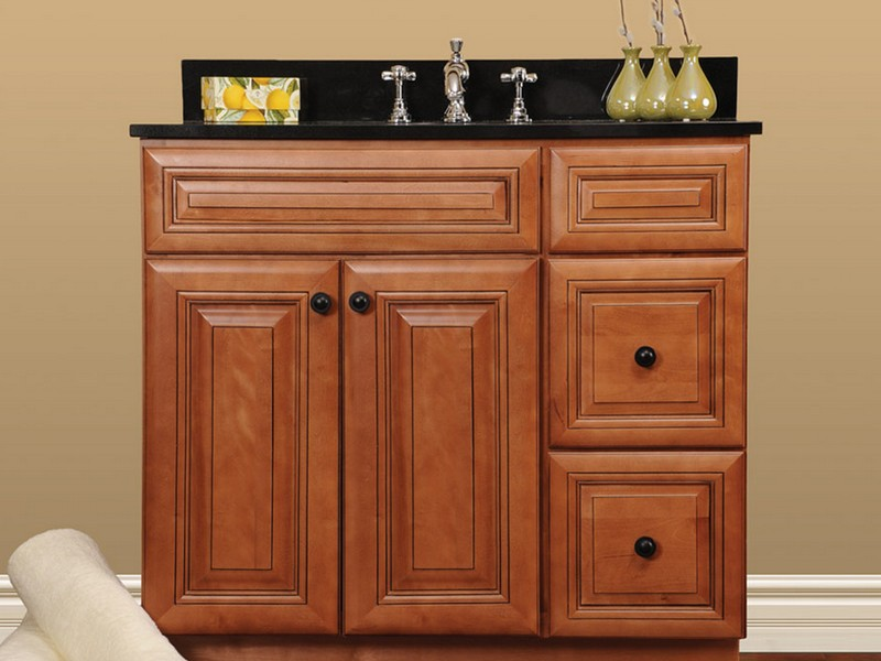 Inexpensive Bathroom Vanity