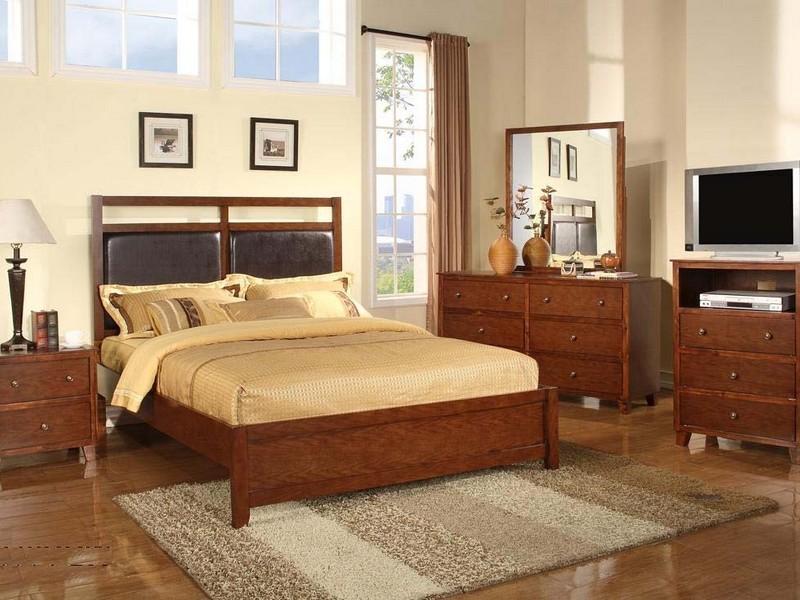 Inexpensive Bedroom Sets
