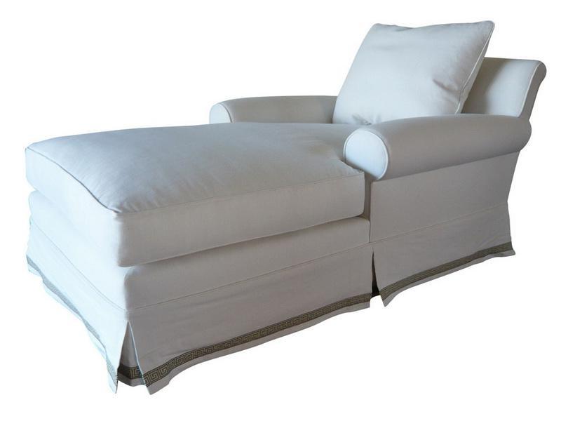 Purple Chaise Lounge Furniture Home Design Ideas