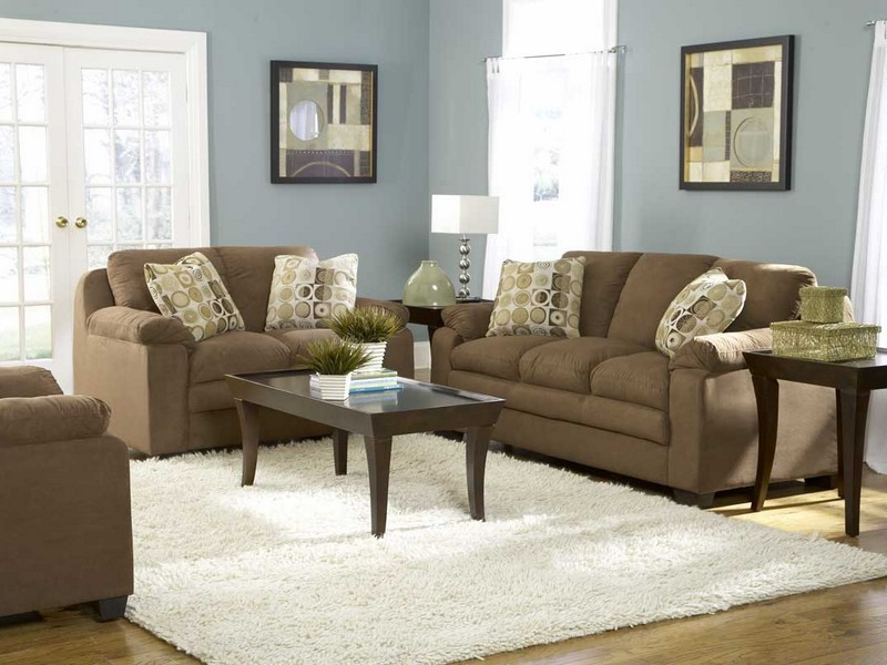 Inexpensive Living Room Sets Copy 2