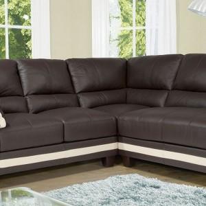 Inexpensive Sofa Beds