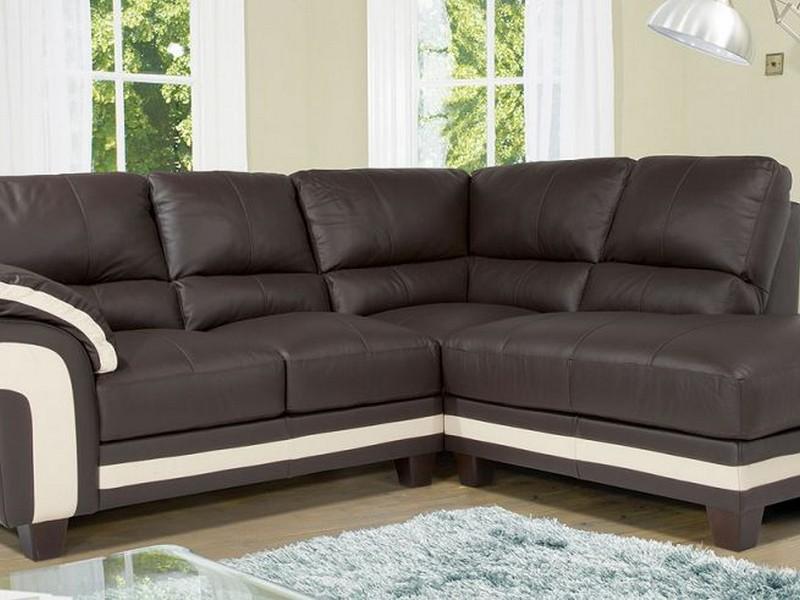 Inexpensive Sofa Beds Copy 2
