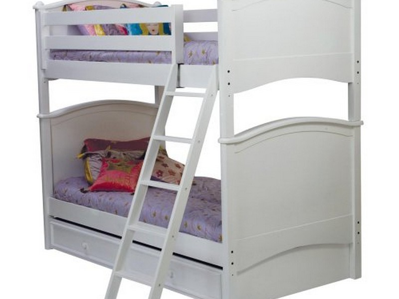 Inexpensive Twin Beds