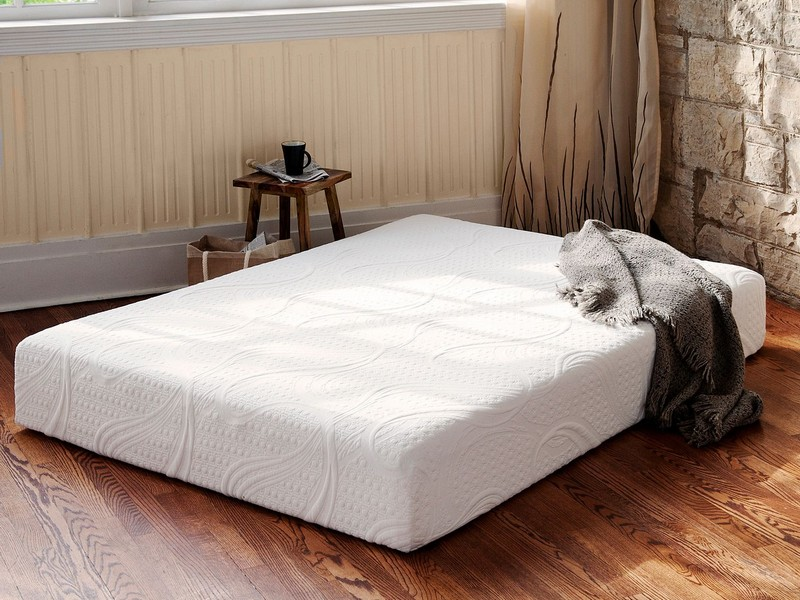 Inexpensive Twin Mattress And Box Spring