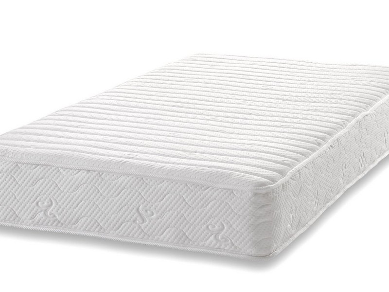 Inexpensive Twin Mattress Sets